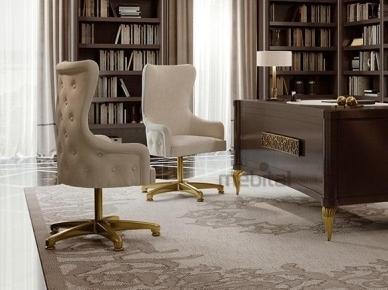 TESSA Valderamobili Кресло для офиса