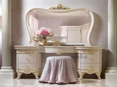 Diamante Barnini Oseo Туалетный столик