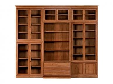 Libreria 900 FS3310180 Morelato Книжный шкаф