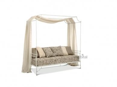 Ciro sofa Cantori Мебель для улиц