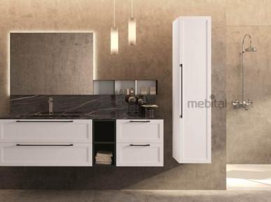 SETA, COMP. 6 Archeda Мебель для ванной