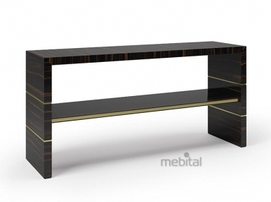 Cassia 00CL50 Seven Sedie Консольный столик