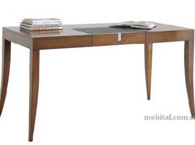 Письменный стол Lifestyle concepts 6021 (Selva)