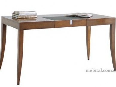 Lifestyle concepts 6021 Selva Письменный стол