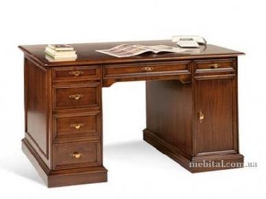 Timeless Beauty 6051 Orme Письменный стол