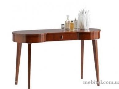 Письменный стол Lifestyle concepts 6056 (Selva)