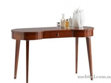 Lifestyle concepts 6056 Selva Письменный стол