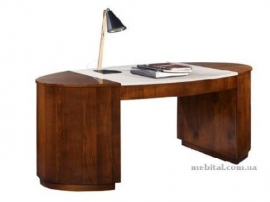 Lifestyle concepts 6058 Selva Письменный стол