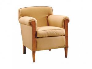 Итальянское кресло 900 Club 3853 (Morelato)
