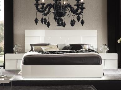 Canova 160 ALF Кровать