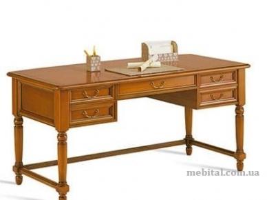 Timeless Beauty 6080 Orme Письменный стол