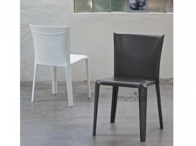 CLARK Bontempi Casa Металлический стул