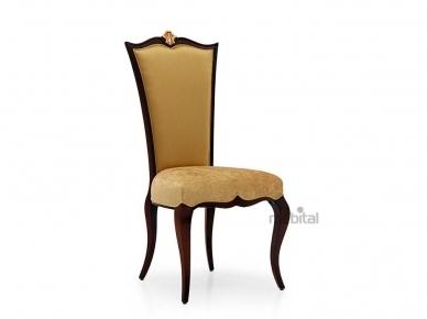 Деревянный стул Amanda 0527S (Seven Sedie)