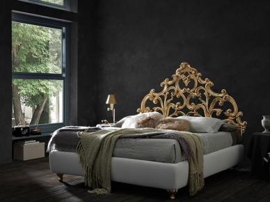 Cadoro 160 Bolzanletti Кровать