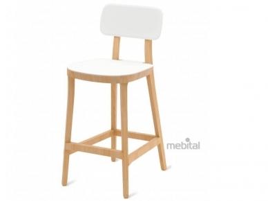 Барный стул BABY (Veneta Cucine)