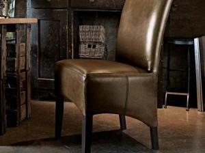 Denver Devina Nais Деревянный стул