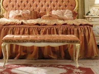 Итальянское кресло A 16, Royal Camera (Ghezzani)
