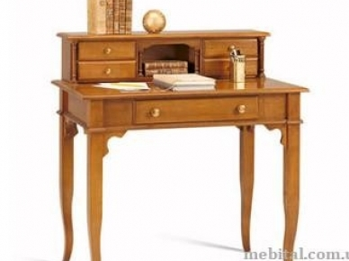 Timeless Beauty 6149 Orme Письменный стол