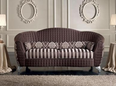 Итальянский диван Edith, Classico (Altavilla)
