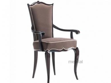 CO.146/P Stella del Mobile Мягкий стул