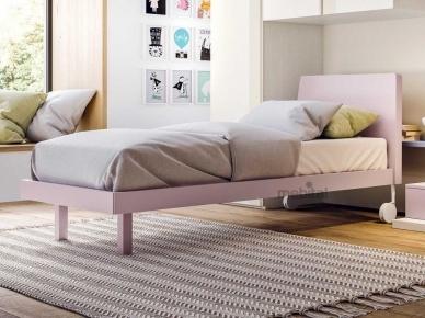ARCHE Clever Подростковая мебель