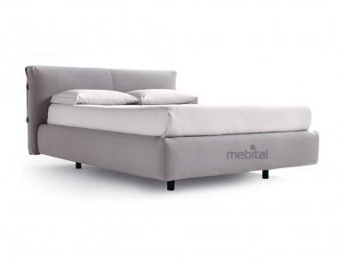 ALLAN Noctis Кровать