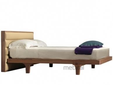 Malibu 2894/N Morelato Кровать