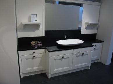 Comp. 3 Arredo3 Мебель для ванной