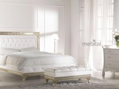 Patrizia KEOMA Кровать