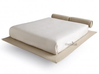 FLAMINGO Noctis Кровать
