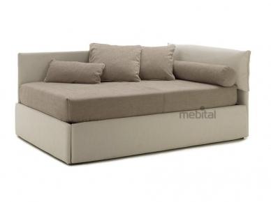 Iorca 20 Bolzanletti Кровать