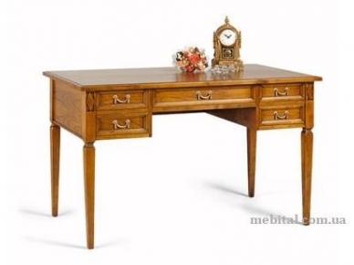 Timeless Beauty 6371 Orme Письменный стол