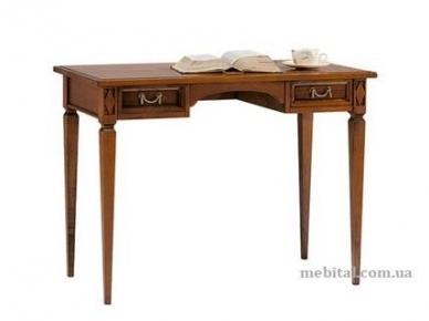 Timeless Beauty 6376 Orme Письменный стол