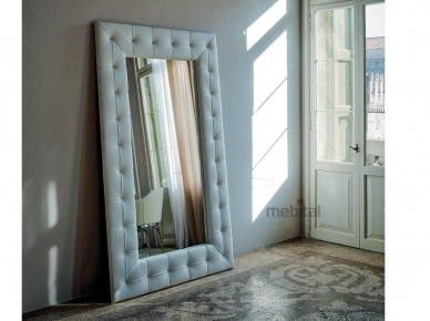 Зеркало PASHA (Cattelan Italia)