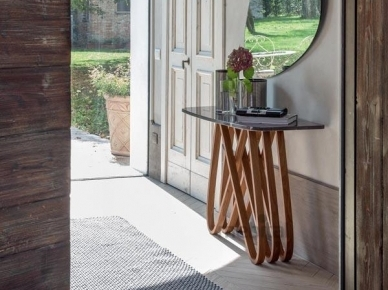 Консольный столик Arpa T6470 (Tonin)