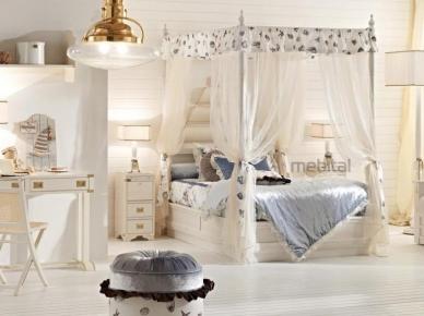 Prop. 838 Caroti Мебель для школьников