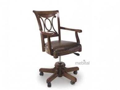 Atena 0466A Seven Sedie Кресло для офиса