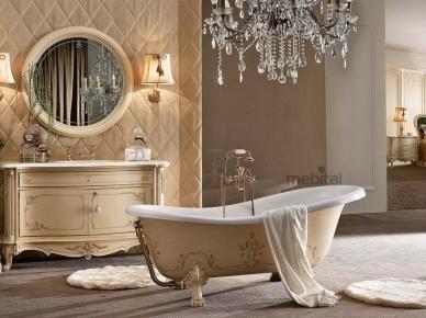 CASA PRINCIPE Valderamobili Мебель для ванной