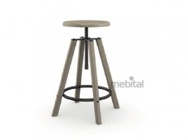 HUGO Arredo3 Барный стул