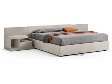 Line Novamobili Кровать