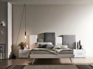 Skyline Tomasella Кровать