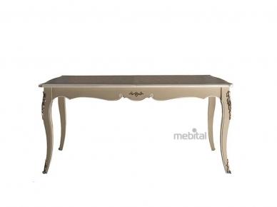 CO.162 Stella del Mobile Раскладной стол