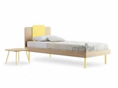 QUADRO Nidi Мебель для школьников