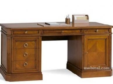 Timeless Beauty 6557 Orme Письменный стол