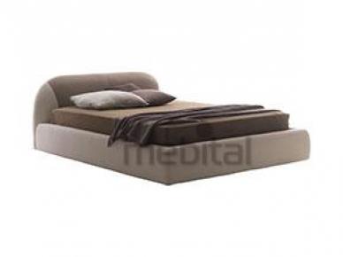 Pon Pon Color 160 Bolzanletti Кровать