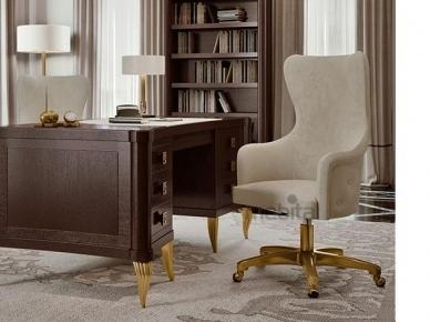 TEO Valderamobili Кресло для офиса