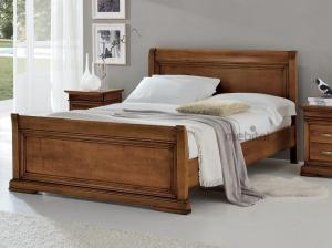 Grandama Devina Nais Кровать