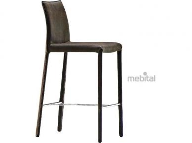 Nuvola H65 MIDJ Барный стул