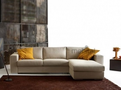 Pasha Ditre Italia Раскладной диван