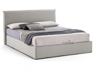 Twiggy Novamobili Мягкая кровать